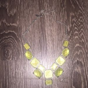 Necklace - NY and Co